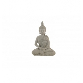 BOUDDHA IMITATION CIMENT