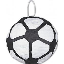Piñata Ballon